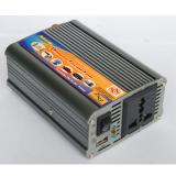 300W 12V Car power inverter XVP-300