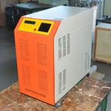 4KVA/3KW Solar inverter for home,Home solar inverter XSDP4000L