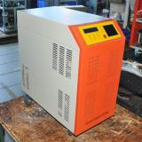 5KVA Pure sine wave Solar inverters,power inversor XSDP5000L