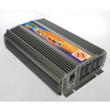 1500W 12V Modified sine inverter XVP-1500