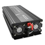 1000W high frequency pure sine wave inverter